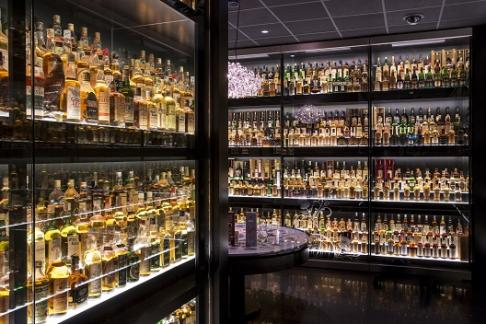 Scotch Whisky Experience Offers Discounts  Cheap Tickets
