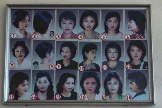 North-Korea-Approved-Womens-Hairstyles-634x425