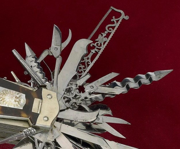 john-s-holler-mother-of-all-swiss-army-knives-5