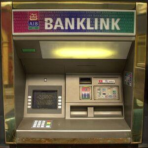 aib banklink machine 1.jpg