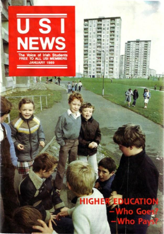 cover-jan-1989