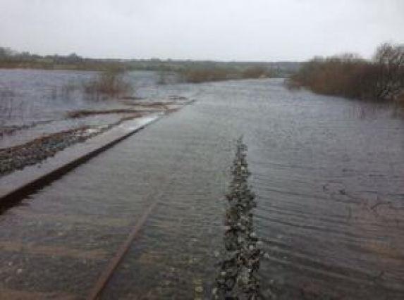 railflood