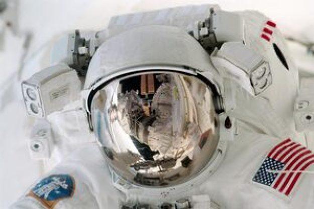 nasa-real-life-gravity-photos-09