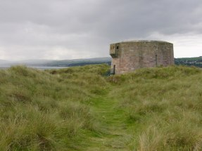 Image result for magilligan point