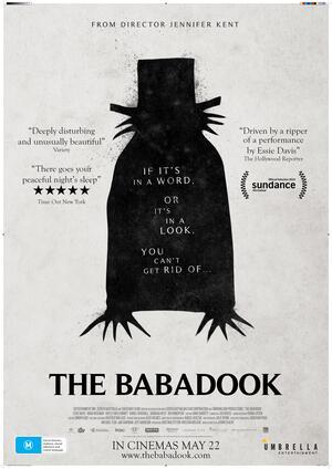 BABADOOK-POSTER.jpg (4280×6052)