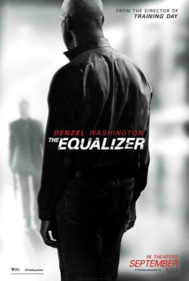 denzel-washington-the-equalizer