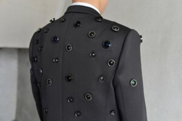 Aposematic-Jacket