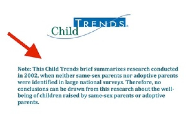childtrends2