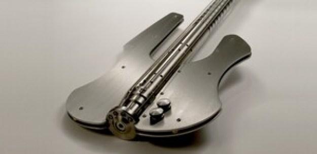 Guitar09