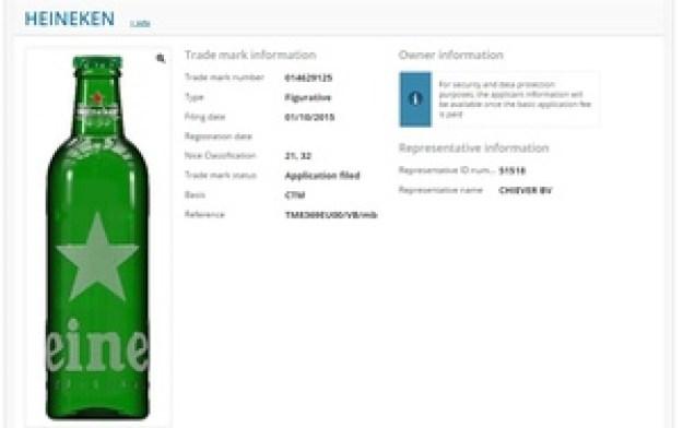 New-Heineken-Bottle