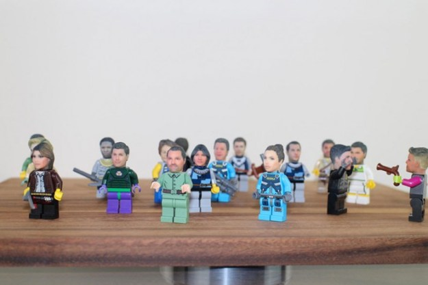 customized-lego-head-3d-printing-funky3dfaces-3