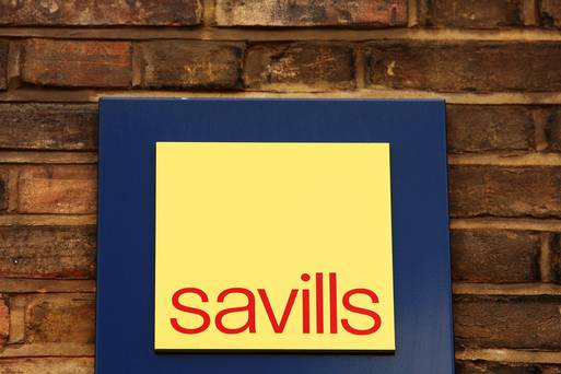 app-savills