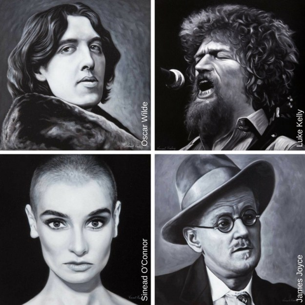 vincent-keeling-portraits-at-the-irish-workshop