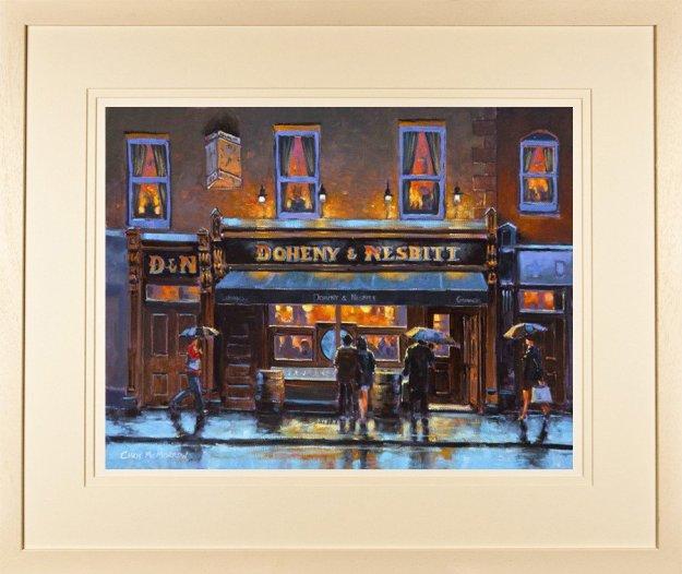 3-doheny-nesbitts-by-chris-mcmorrow-on-the-irish-workshop