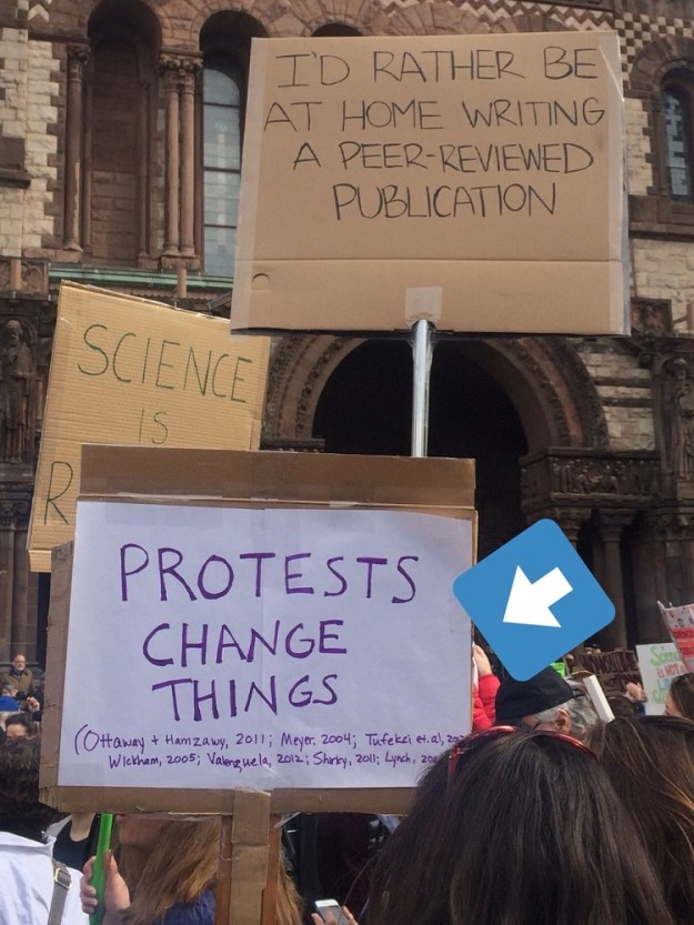 science-rally-signs-10