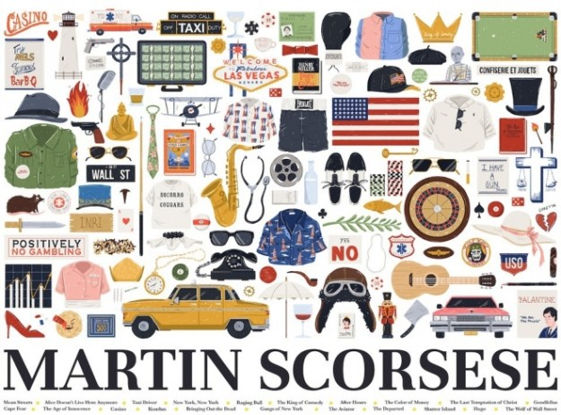 small_filmmaker-themed_illustrations1-martin_scorsese