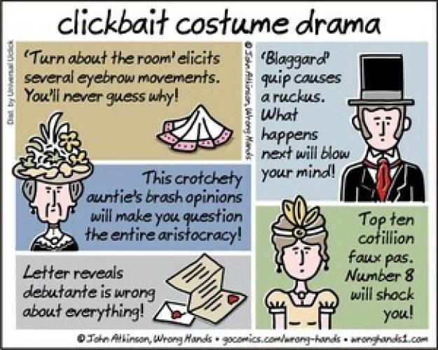 clickbait-costume-drama