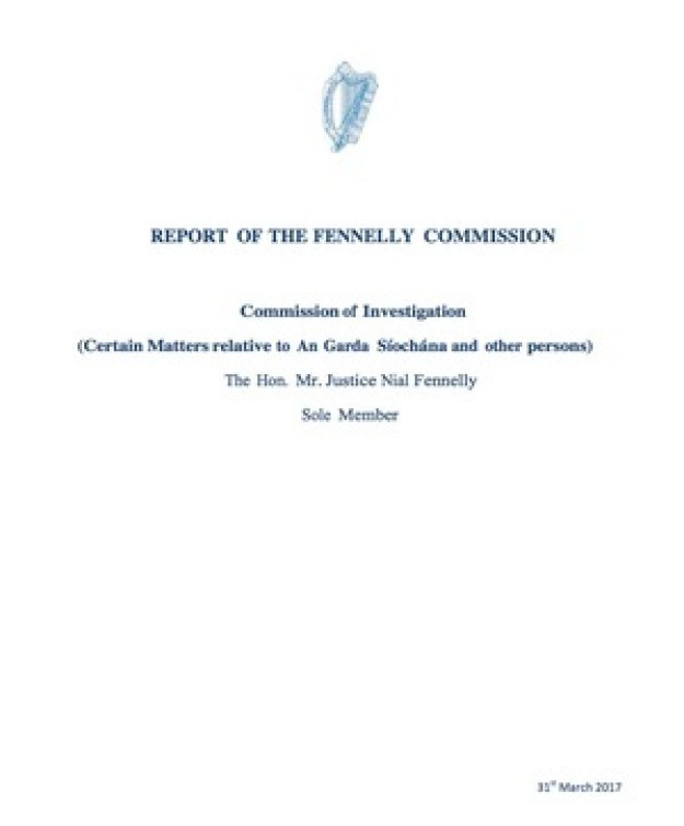 fennelly