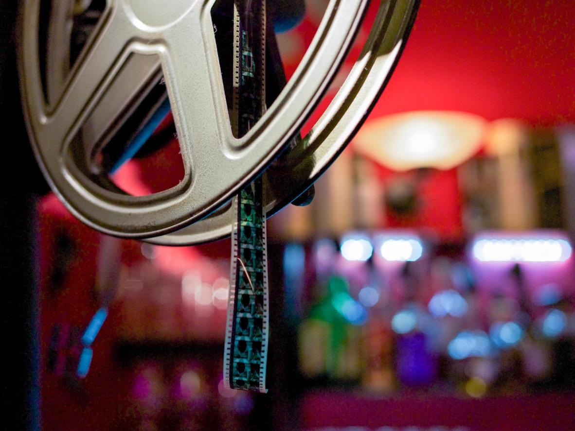 amsterdam s 8 most interesting cinemas