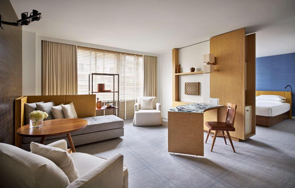 Hotel Park Hyatt Washington Washington D C Dc Booking Com