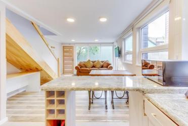 Casa Moderna en Punta Arenas Punta Arenas Updated 2020 Prices