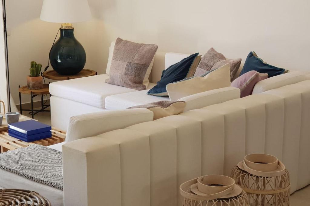 Old Village Design 3 Bedroom Townho Vilamoura Portugal Booking Com
