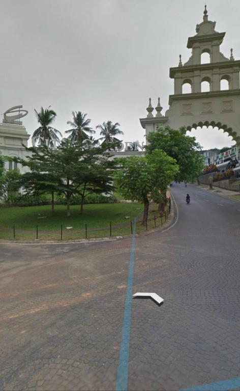 Water Park Citra Garden : water, citra, garden, Citra, Olivine,, Bandar, Lampung, Updated, Prices