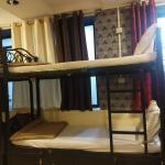 Bandra Dormitory Mumbai Updated 2020 Prices
