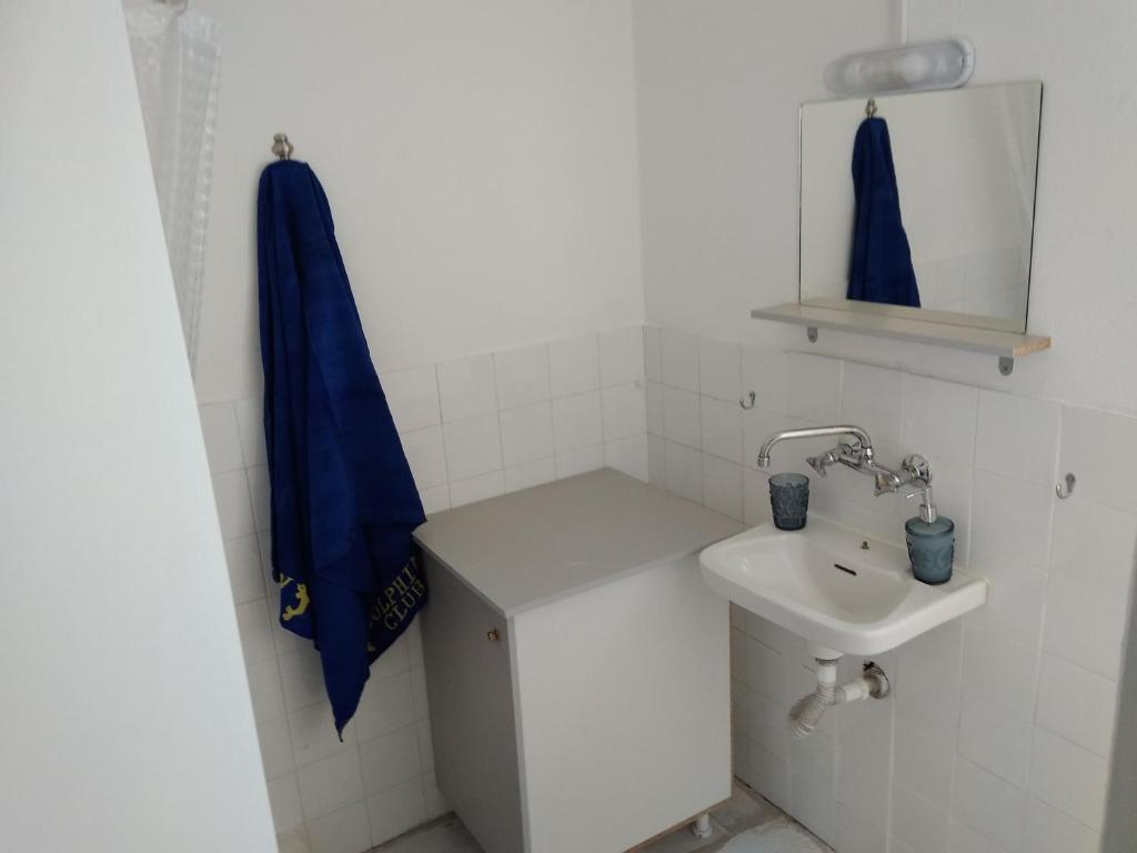 nexus rooms paloukia updated 2021 prices
