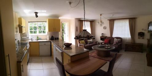 Cozy Cottage Constantia self catering Sweet Valley Updated 2020 Prices