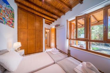 Fairytale House Aghia Marina Aegina Island Agia Marina Aegina Updated 2020 Prices