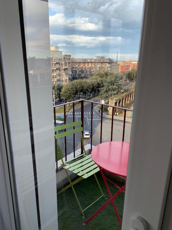 Quadrilocale in affitto in via andrea costa 118 a bologna. Stayinbologna 3 Bologna Updated 2021 Prices