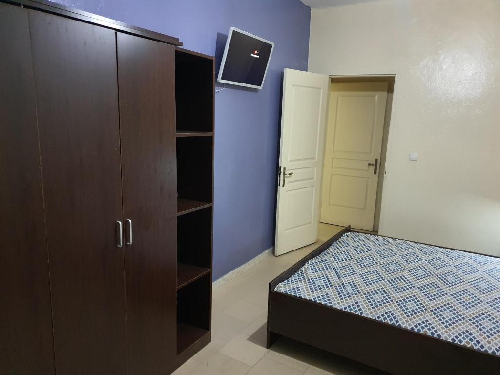 appartement un bon coin a dakar
