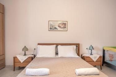Konstantina s Fairytale House Kissamos Updated 2020 Prices
