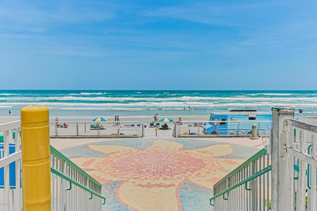 ocean walk resort 2226 daytona beach