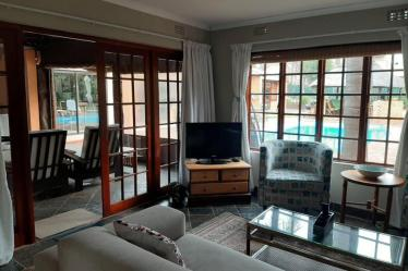 Cosy Cottage in Northcliff Johannesburg Updated 2020 Prices