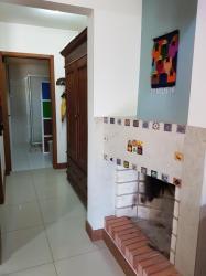 Casa Latino Americana São Lourenço do Sul Updated 2020 Prices