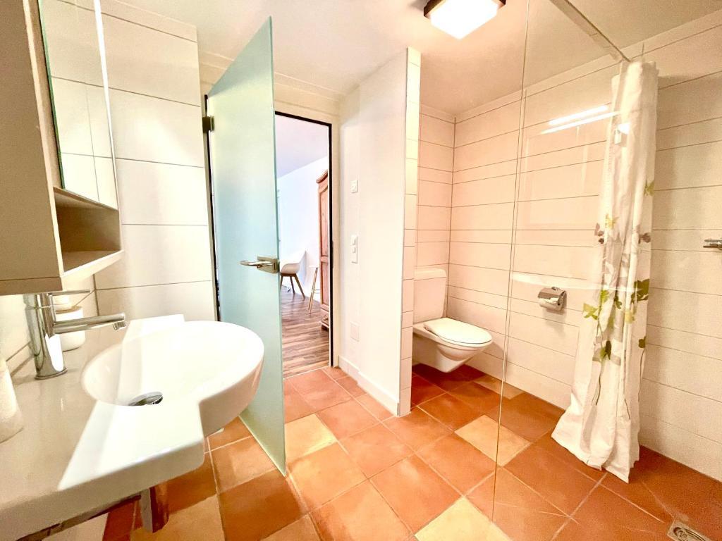 pilatus apartments alpnach updated