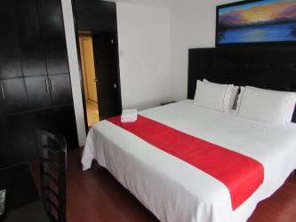 Hotel Casa Americana Bogotá Updated 2020 Prices