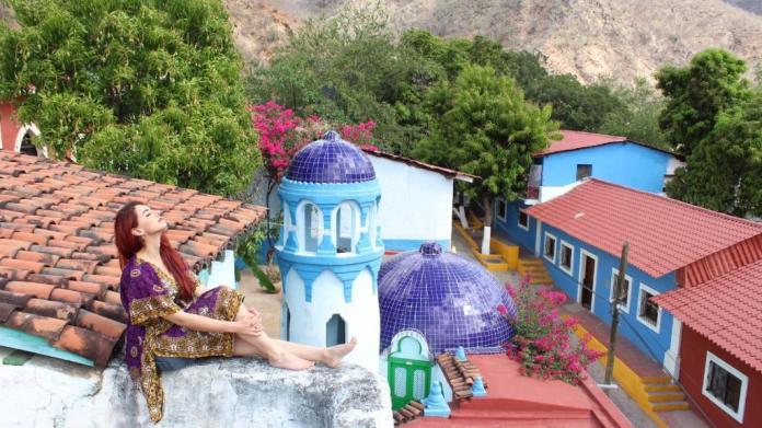 Copper Canyon Hotels (México Batopilas) - Booking.com