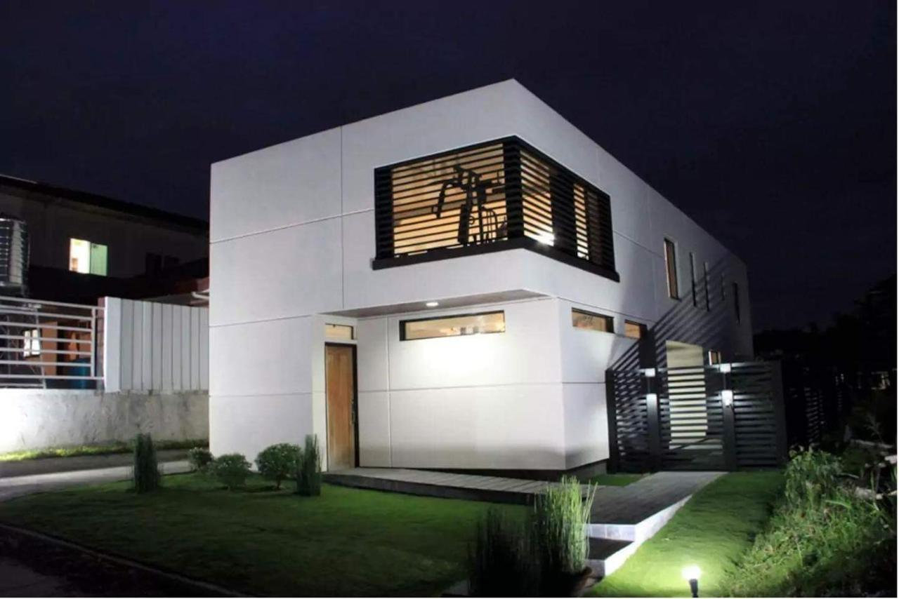 Modern Minimalist House 5min From Sm Lanang Davao City Updated 2020 Prices