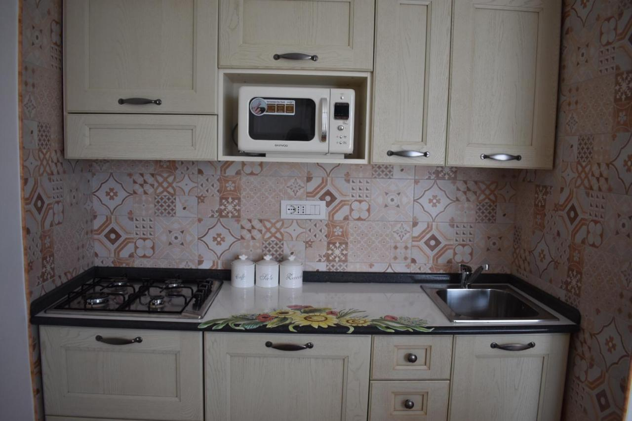 Vacation Home Lidia S House Minori Italy Booking Com