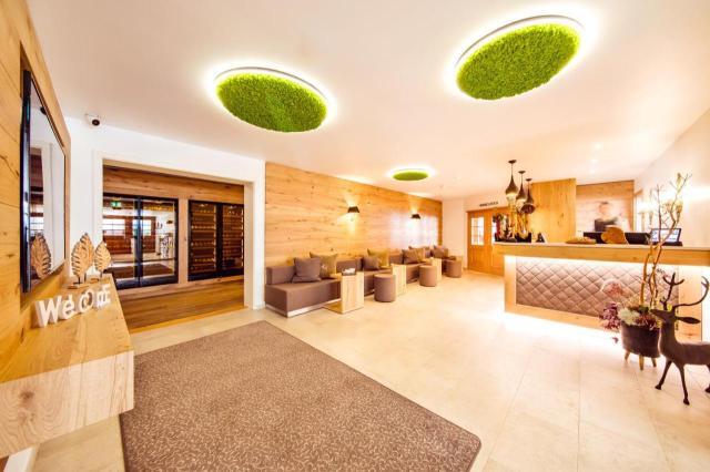 Landgasthof Hotel Gentner, Nürnberg – Aktualisierte Preise für 2021