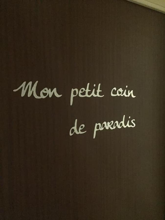 Mon Petit Coin De Paradis : petit, paradis, Petit, Paradis,, Boulogne-sur-Mer, Updated, Prices
