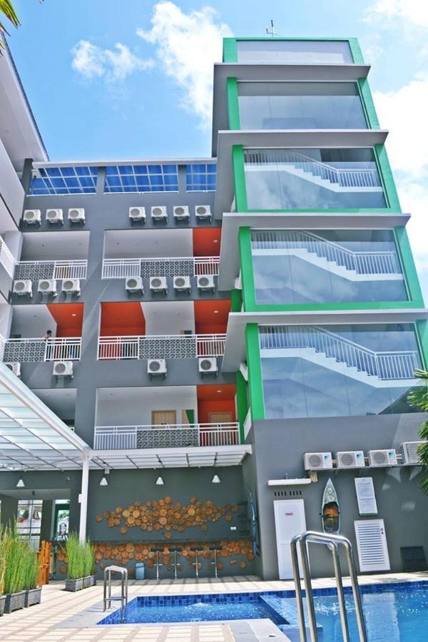 Emerald Hotel Pangandaran : emerald, hotel, pangandaran, Emerald, Hotel, Pangandaran,, Indonesia, Booking.com