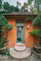La Maison Du Bonheur Streaming : maison, bonheur, streaming, Bersila, Maison, Bonheur, Ubud,, Payangan, Updated, Prices