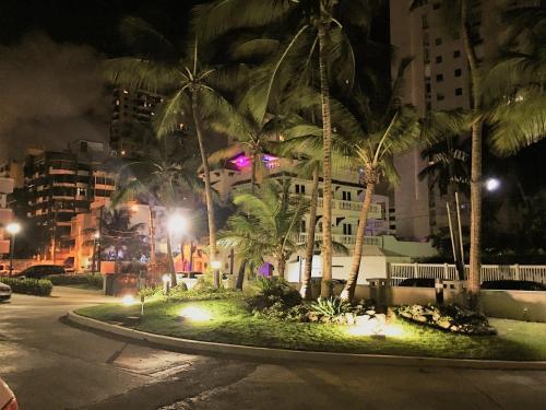 Acacia Boutique Hotel. San Juan – Updated 2021 Prices