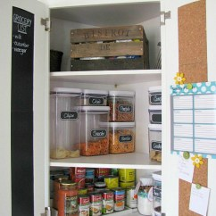 Kitchen Drawer Organization Ideas Tile Home Depot How To Declutter And Organize Any Space - Clean Scentsible