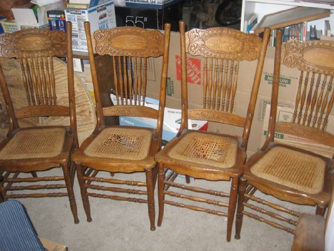 press back chair banquet covers wholesale in malaysia larkin collectors weekly