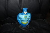 BatMan Night Light | Collectors Weekly